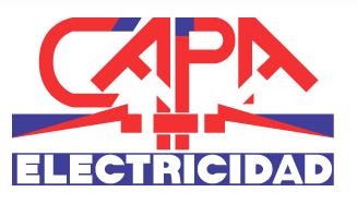 Electricidad CA-PA